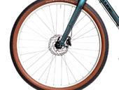 Велосипед Cube Hyde Pro (2021) - Фото 7