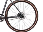 Велосипед Cube Hyde Race (2021) - Фото 7