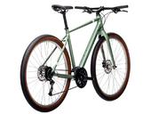 Велосипед Cube Hyde (2021) - Фото 2
