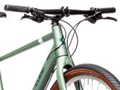 Велосипед Cube Hyde (2021) - Фото 4