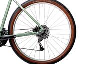 Велосипед Cube Hyde (2021) - Фото 6