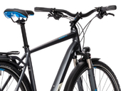 Велосипед Cube Kathmandu EXC (2021) - Фото 3
