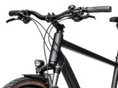 Велосипед Cube Kathmandu Pro (2021) - Фото 5