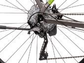 Велосипед Cube Kathmandu SL (2021) - Фото 8
