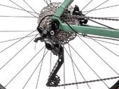 Велосипед Cube Nature EXC (2021) - Фото 8