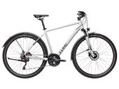 Велосипед Cube Nature Pro Allroad (2021) - Фото 0