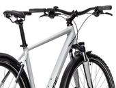 Велосипед Cube Nature Pro Allroad (2021) - Фото 4