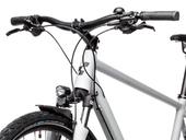 Велосипед Cube Nature Pro Allroad (2021) - Фото 5