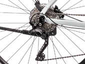 Велосипед Cube Nature Pro Allroad (2021) - Фото 9