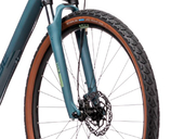 Велосипед Cube Nature Pro (2021) - Фото 6
