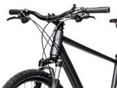 Велосипед Cube Nature SL (2021) - Фото 5
