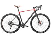 Велосипед Cube Nuroad C:62 Pro (2021) - Фото 0
