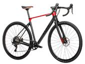 Велосипед Cube Nuroad C:62 Pro (2021) - Фото 1