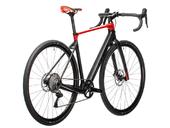 Велосипед Cube Nuroad C:62 Pro (2021) - Фото 2