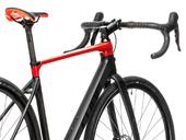 Велосипед Cube Nuroad C:62 Pro (2021) - Фото 3
