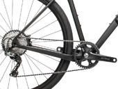 Велосипед Cube Nuroad C:62 Pro (2021) - Фото 5