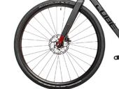Велосипед Cube Nuroad C:62 Pro (2021) - Фото 8