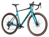 Велосипед Cube Nuroad EX (2021) - Фото 1