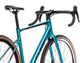 Велосипед Cube Nuroad EX (2021) - Фото 3