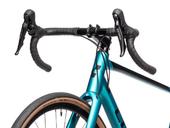 Велосипед Cube Nuroad EX (2021) - Фото 4