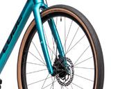 Велосипед Cube Nuroad EX (2021) - Фото 5