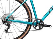 Велосипед Cube Nuroad EX (2021) - Фото 6