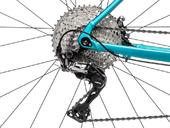 Велосипед Cube Nuroad EX (2021) - Фото 7
