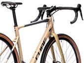 Велосипед Cube Nuroad Pro (2021) - Фото 3