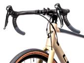Велосипед Cube Nuroad Pro (2021) - Фото 4