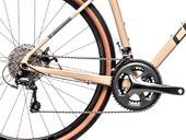 Велосипед Cube Nuroad Pro (2021) - Фото 5