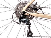 Велосипед Cube Nuroad Pro (2021) - Фото 6