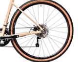 Велосипед Cube Nuroad Pro (2021) - Фото 7