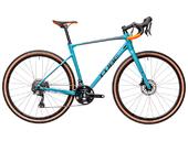 Велосипед Cube Nuroad Race (2021) - Фото 0