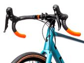 Велосипед Cube Nuroad Race (2021) - Фото 4