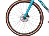 Велосипед Cube Nuroad Race (2021) - Фото 8