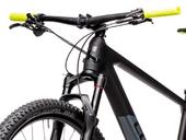 Велосипед Cube Reaction C:62 Pro (2021) - Фото 5