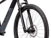 Велосипед Cube Reaction C:62 Pro (2021) - Фото 6