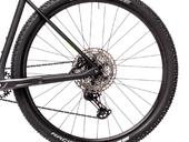 Велосипед Cube Reaction C:62 Pro (2021) - Фото 10