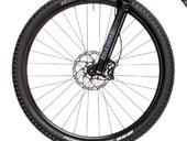 Велосипед Cube Reaction C:62 Pro (2021) - Фото 11