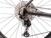 Велосипед Cube Reaction Pro 29 (2021) - Фото 8