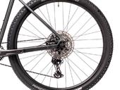 Велосипед Cube Reaction Pro 29 (2021) - Фото 10