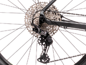 Велосипед Cube Reaction Pro 27.5 (2021) - Фото 8