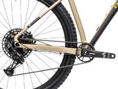 Велосипед Cube Reaction TM (2021) - Фото 6
