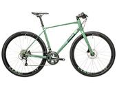 Велосипед Cube SL Road Pro (2021) - Фото 0