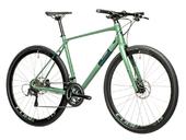 Велосипед Cube SL Road Pro (2021) - Фото 1