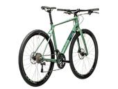 Велосипед Cube SL Road Pro (2021) - Фото 2