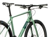 Велосипед Cube SL Road Pro (2021) - Фото 3