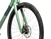 Велосипед Cube SL Road Pro (2021) - Фото 5