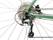Велосипед Cube SL Road Pro (2021) - Фото 8