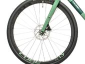 Велосипед Cube SL Road Pro (2021) - Фото 10